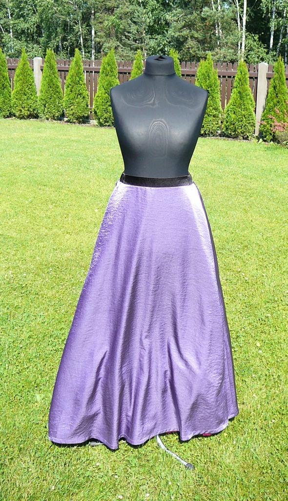1 no 3-violetais