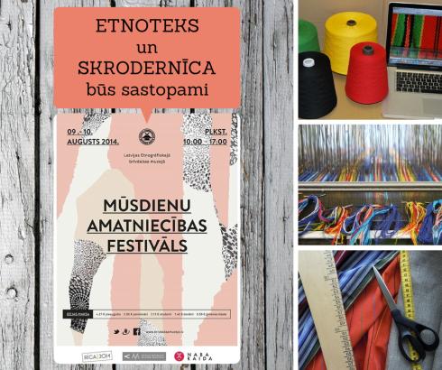 Etnoteks_&_Skrodernica_MAF
